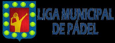 Liga Municipal de Pádel Úbeda